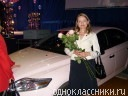 Татьяна Лукьянчик, 4 апреля 1994, Хабаровск, id105104839