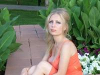 Любовь Темникова(степанова), 21 июня , Киев, id112133587