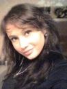 Ильсина Идулбаева. Фото №2