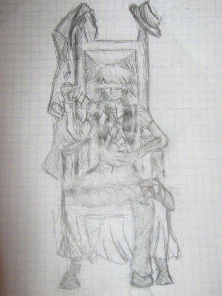 http://cs10159.vkontakte.ru/u29308631/117103923/x_179087a1.jpg