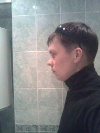 Александр Иванов, 9 января 1980, Казань, id54415177