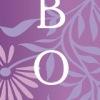 BOTANIQUE цветочный магазин