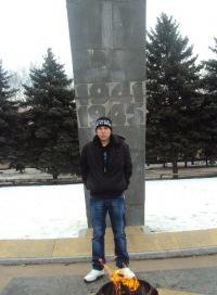 Жека Безродный, 14 мая 1996, Каменоломни, id123981762