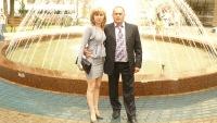 Екатерина Постникова, 27 августа , Старый Оскол, id126787195