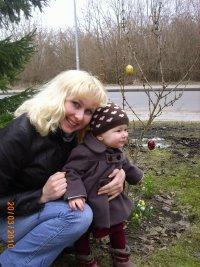 Marina Jarkova, 22 августа 1983, Ижевск, id24121922