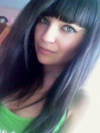 Людмила Онова, 13 января , Москва, id35885645
