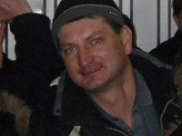 Андрей Гниденко, 9 мая 1978, Полтава, id73300356