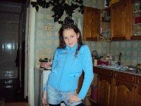 Лава Герасимова, 24 мая 1998, Ленинск-Кузнецкий, id90950053
