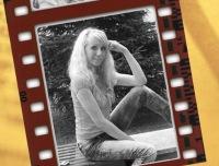Маринка Апельсинка, 24 мая 1994, Витебск, id91890644