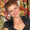 Tatyana Loshkaryova