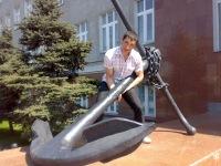 Жаслан Иманов, 22 сентября , Омск, id101107216