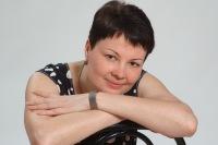 Ирина Васильева, 9 августа , Санкт-Петербург, id124454427