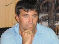 Роман Прохоров, 7 декабря 1981, Липецк, id143517495