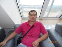 Раид Меликов, Минск, id146072413