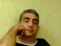 Felİx Kashtanov, 20 февраля , Ростов-на-Дону, id148233320