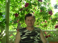 Виктор Платонов, 3 апреля , Москва, id156416834