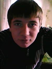 Алексей Мельников, 5 августа , Кумертау, id157096855