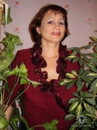Екатерина Панова, 4 марта 1986, Челябинск, id159099178