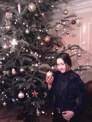 Васюня Литовченко | Львов