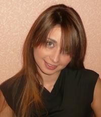 Людмила Грузенская