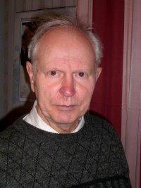 Ivan Volov, 21 июля 1976, Екатеринбург, id86351687