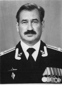 Константин Метелёв, 21 сентября 1952, Орехово-Зуево, id87718584