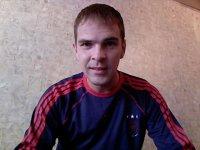 Роман Галанин, 22 октября 1991, Нижний Новгород, id93666975