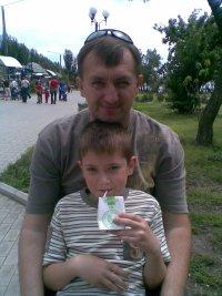 Виталий Филипенко, 29 июня , Бердянск, id99527967