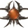 «Инстинкты Воина: Онлайн» - браузерная игра