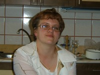 Ирина Мышалова, 9 февраля , Алексин, id115545529
