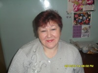Наталия Папанова, 4 марта 1990, Самара, id120957898