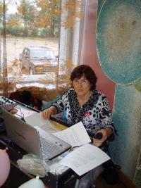 Светлана Шутова, 27 февраля , Пермь, id129024706