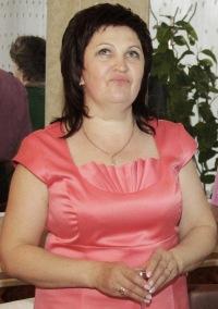 Наталья Абышкина, 28 мая 1964, Льгов, id144048083