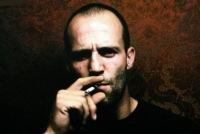 Курт Настоящий, 24 июня 1990, Киев, id164508475