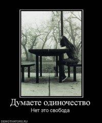 Veronika Buslyuk, 13 января , Минск, id4109037
