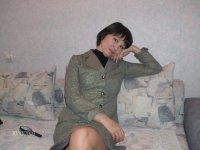Кымбат Мамиленова, 20 января , Москва, id56701156