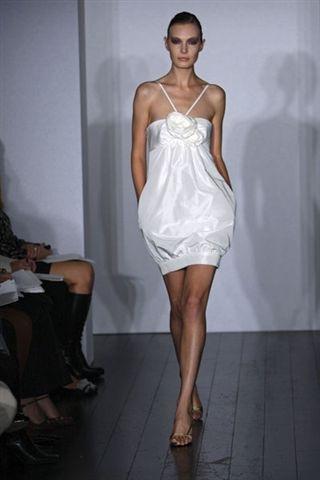 трикотажные платье картинки