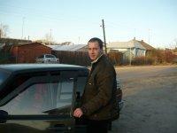 Дмитрий Панасенко, 20 января 1983, Волгоград, id66227258