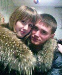 Дмитрий Свистунов, 7 апреля , Касли, id67402879