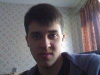 Тимур Савин, 29 июля 1978, Омск, id69559996