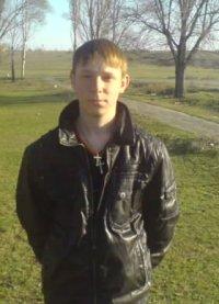 Димон Дяченко, 21 марта , Николаев, id77791564