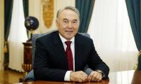 Daniyar Ahmetov, 7 ноября 1980, Москва, id82746580