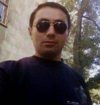 Rustam Beautiful, Сумгаит