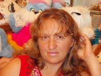 Наталья Червякова, 2 октября 1992, Нижнегорский, id98469025