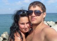 Оксана Сичак
