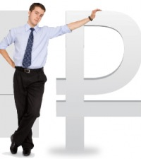 Где взять кредит быстро в самаре кредит онлайн минск