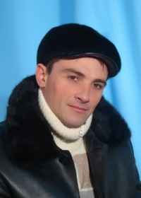 Дмитрий знакомства акопов тула