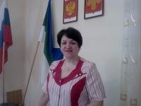 Наталья Тарасова, 4 августа , Москва, id141803789