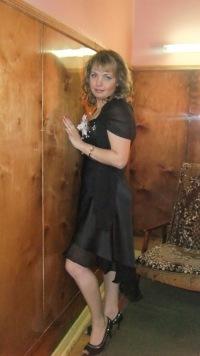 Екатерина Никифорова, 14 января , Нижний Новгород, id146929110