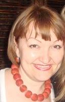 Вера Бармацких, 21 июля 1985, Кемерово, id147129758